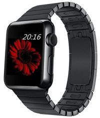 10 Best Apple Watch Series 2 Bands: Choices Galore