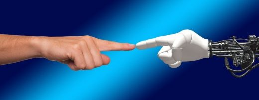 4 Applications of Artificial Intelligence in the Real World