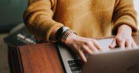 A lifetime of WhiteSmoke's grammar tool is now $40