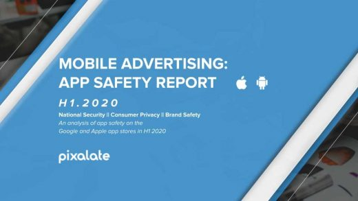 Advertisers Could Be Held Responsible When Mobile Apps Gain Dangerous Permissions From Consumer Devices
