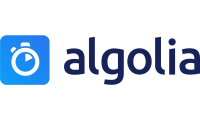 Algolia Creates Google-Like Site, App Search To Rank, Answer Complex Queries