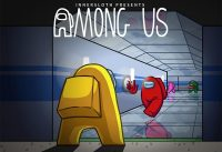 'Among Us' developers cancel sequel plans, focus on their new/old smash hit