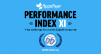 AppsFlyer Introduces Performance Index For In-App Purchases
