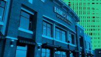 Barnes & Noble warns customers about cyberattack in new email alert