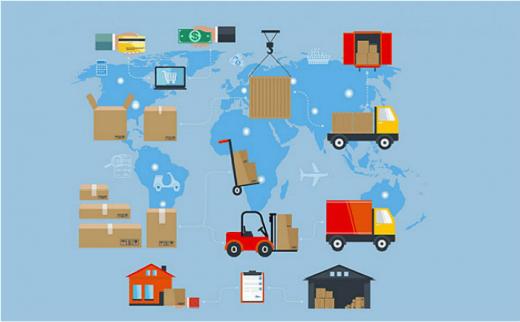 Building a Business Using the Amazon Platform