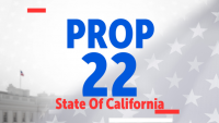 California Proposition 22 On Ballot Will Determine The Future Of Freelance Ad Workers