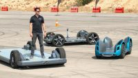 Car design is about to change forever. This video encapsulates how