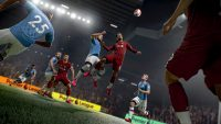 EA removed a FIFA microtransaction ad that was aimed at kids