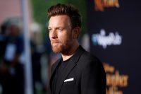 Ewan McGregor says Obi-Wan Kenobi Disney+ series starts filming March 2021