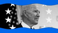 Expensify CEO implores customers to vote for Biden over Trump in an explosive mass email