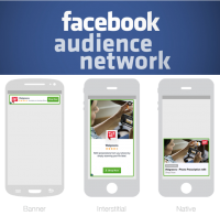 Facebook Audience Network Moving To Bidding Only In 2021