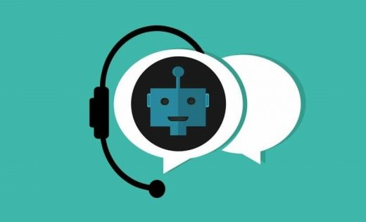 How Artificial Intelligence is Transforming Customer Service Industry