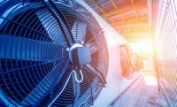 How IoT has Quietly Taken Over the Commercial HVAC Industry