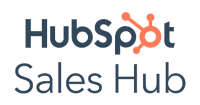 HubSpot launches sales tools for the new normal