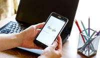 Judge Refuses To Dismiss Arizona Suit Against Google Over Location Privacy