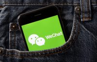 Judge blocks US ban on WeChat app downloads