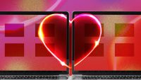 Love in the time of Zoom: Why we're in the midst of a dating revolution