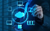 Merkle Collaborates With Amazon Web Services To Support Cloud Innovations