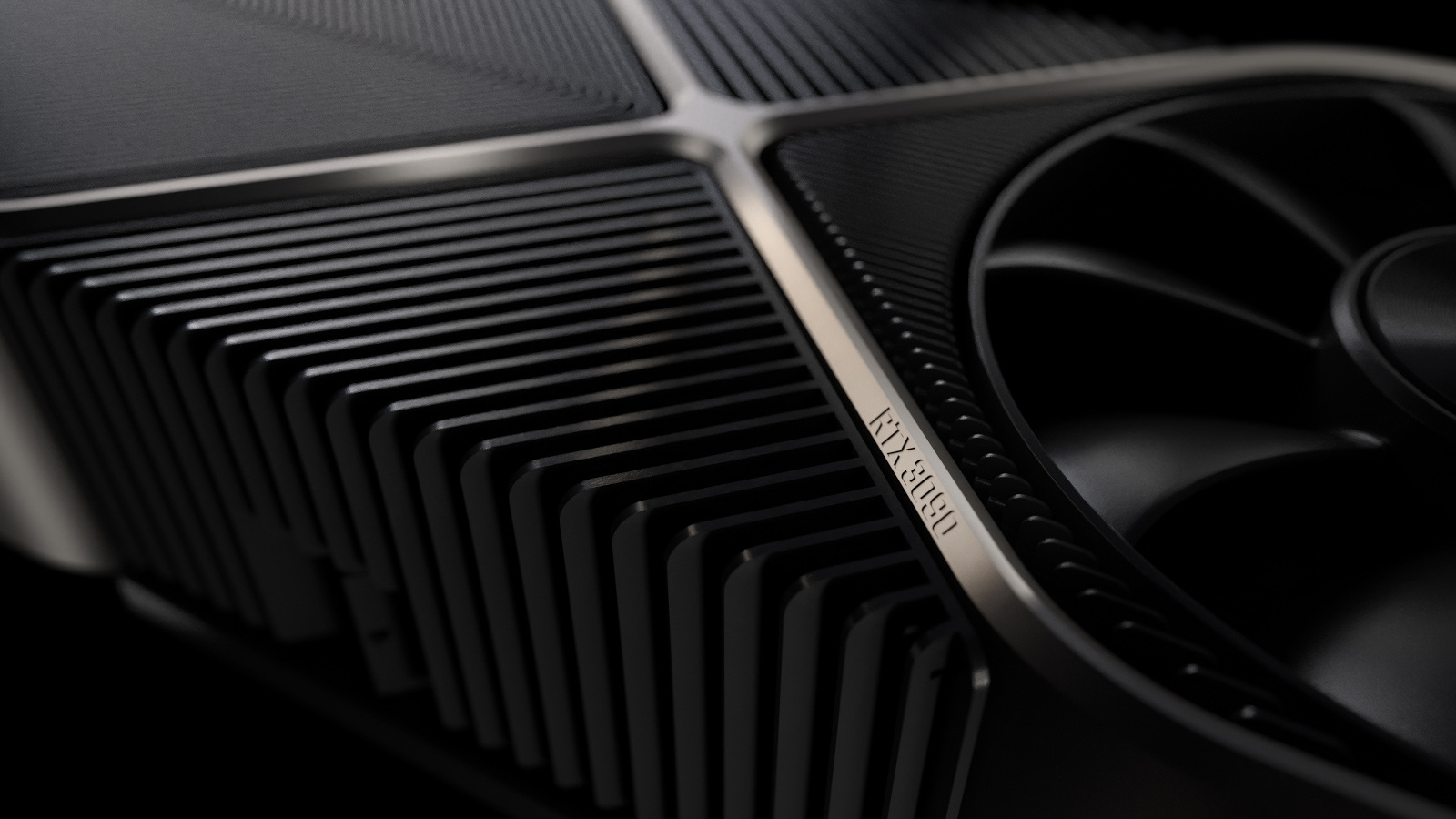 NVIDIA CEO says RTX 3080 and 3090 supply shortage will last throughout 2020 | DeviceDaily.com