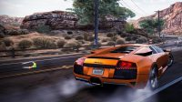 'Need For Speed Hot Pursuit Remastered' arrives on November 6th