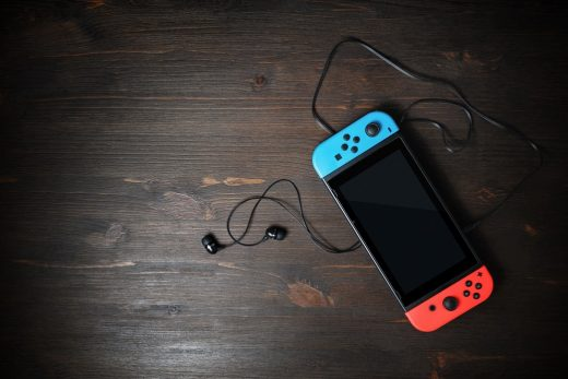 Nintendo agrees to $2 million settlement in Switch hacking lawsuit