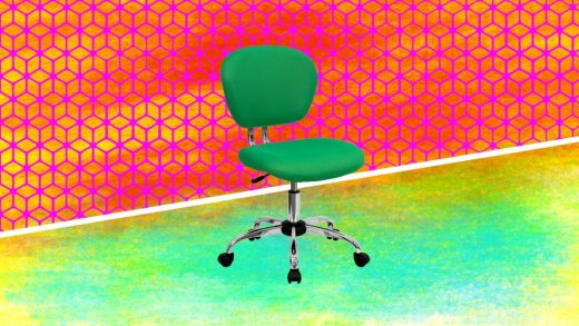 Ready to upgrade your home office? These well-designed desk chairs are up to 80% off right now