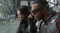 'The Falcon and the Winter Soldier' won't arrive until 2021
