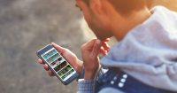 This $50 app will keep your mind sharp