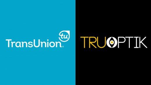 TransUnion's Tru Optik Acquisition To Strengthen Cookieless Identity-Based Marketing, Reach Into CTV