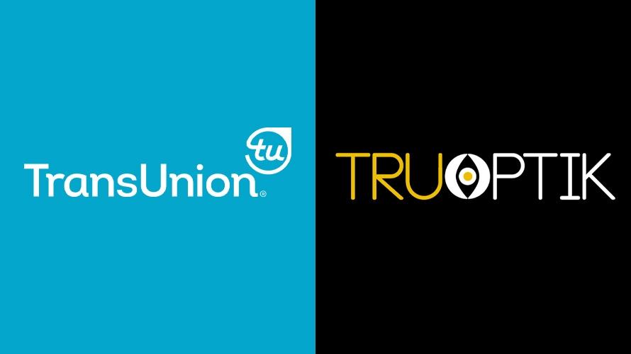 TransUnion's Tru Optik Acquisition To Strengthen Cookieless Identity-Based Marketing, Reach Into CTV | DeviceDaily.com