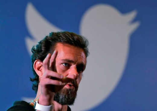 Twitter updates its 'Hacked Materials' policy after NY Post controversy