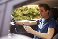 UK closes loophole that allowed using your phone while driving