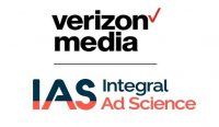 Verizon Media, Integral Ad Science Partnership Broadens Targeting Options