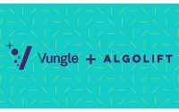 Vungle Acquires AlgoLift To Strengthen Mobile Advertising
