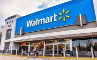 Walmart Strikes TV Measurement, Analytics Deal With 605 To Expand Ad Initiatives