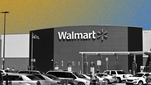 Walmart will offer triple the shopping madness with 3 Black Friday sales this year