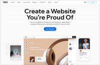Top 10 Best Website Builders For Beginners To Create A Simple Website