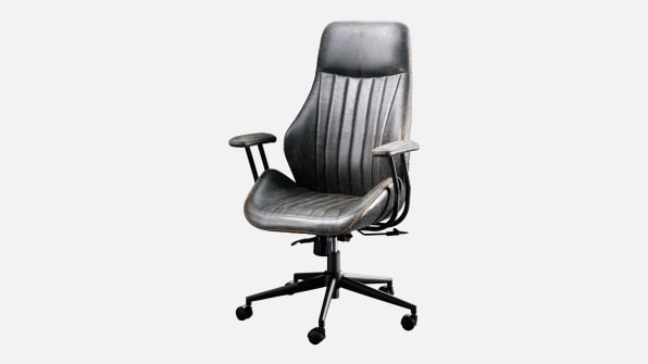 Shop Wayfair's Black Friday sale a week early for discounts on office chairs, desks, and more | DeviceDaily.com