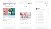 What is Google Discover and What Does It Mean for SEO?