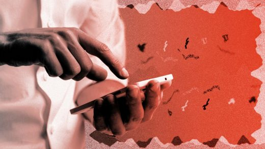 10 ways social media platforms can fight election disinformation