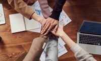 4 Partners that Have the Biggest Impact on Your Business