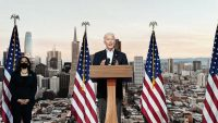 4 surprising ways Biden's election could transform Silicon Valley