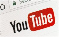 Ad-Saturated YouTube No Longer An Option For Many Political Campaigns