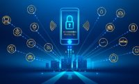 Addressing Security Challenges in an IoT Dominated World
