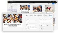 Adobe to acquire Workfront for $1.5 billion