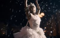 Amazon's Ballerina Ad Sends A Messsage For The Holidays