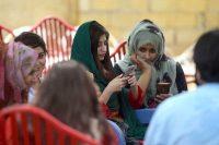 Apple, Google, Facebook, Twitter Threaten To Leave Pakistan Over Censorship