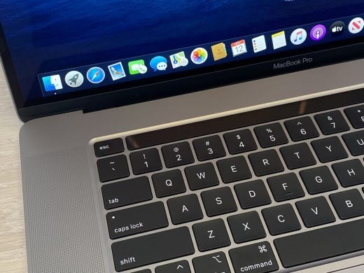 Apple's Gatekeeper issues might have slowed down your Mac earlier