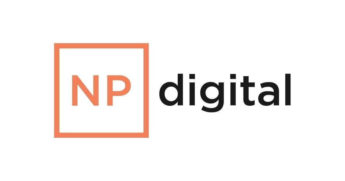 AudioEye Partners With NP Digital, Showing How Accessibility Improves SEO Performance   DeviceDaily.com
