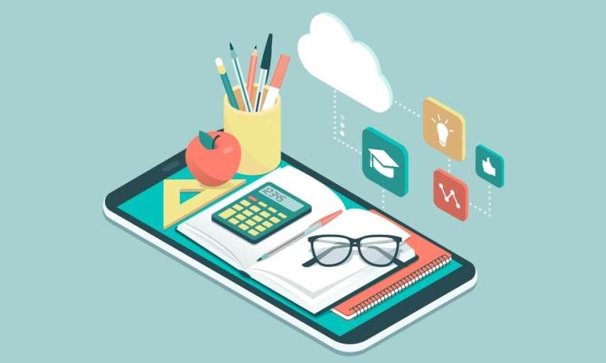 Budgets Shift Back To DOOH, Verizon Media Study Shows Reversal Of Fortune | DeviceDaily.com